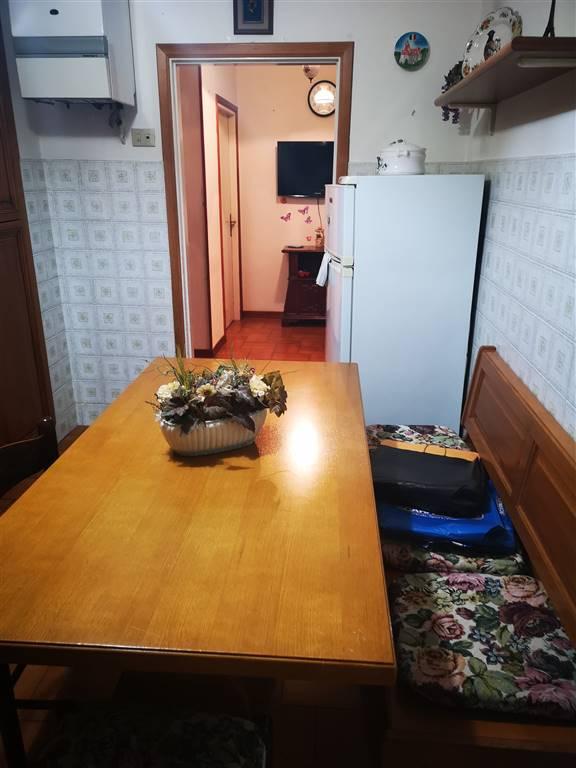 AppartamentoaMONTEVARCHI