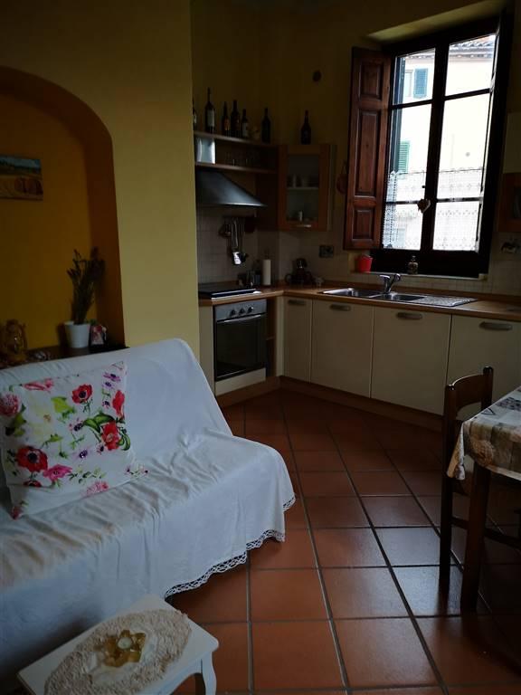 Appartamento a TERRANUOVA BRACCIOLINI