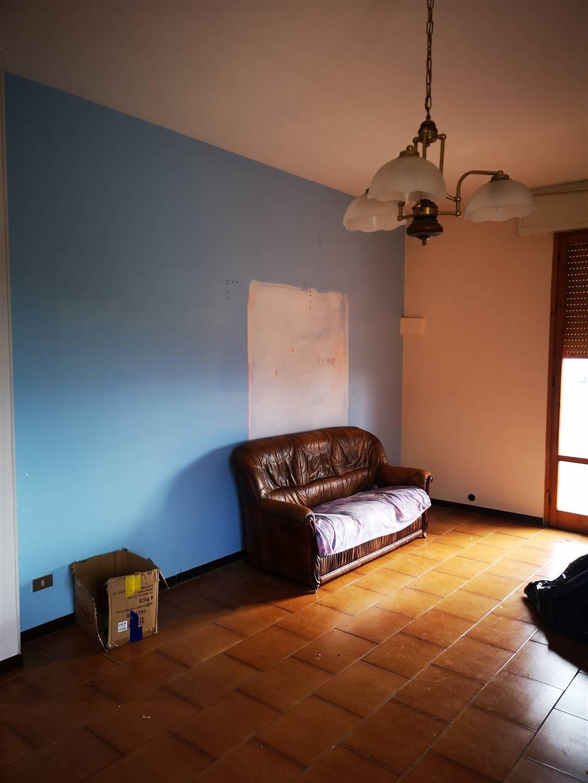 Appartamento a LORO CIUFFENNA