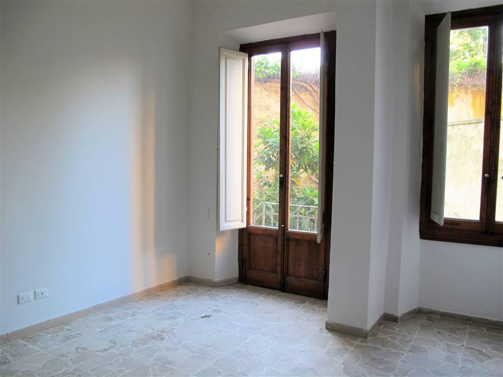 ImmobiliFirenze - Appartamento, Libertà, Savonarola, Firenze, in ottime condizioni