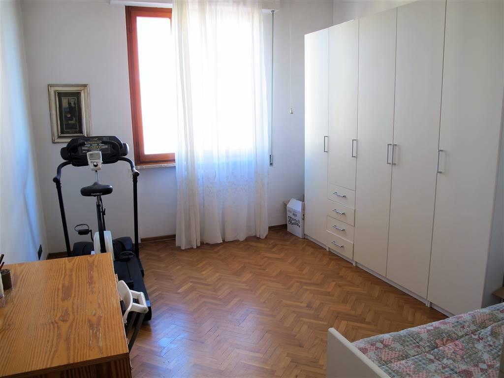 AffittiFirenze - Quadrilocale, Campo Di Marte, Le Cure, Coverciano, Firenze, abitabile