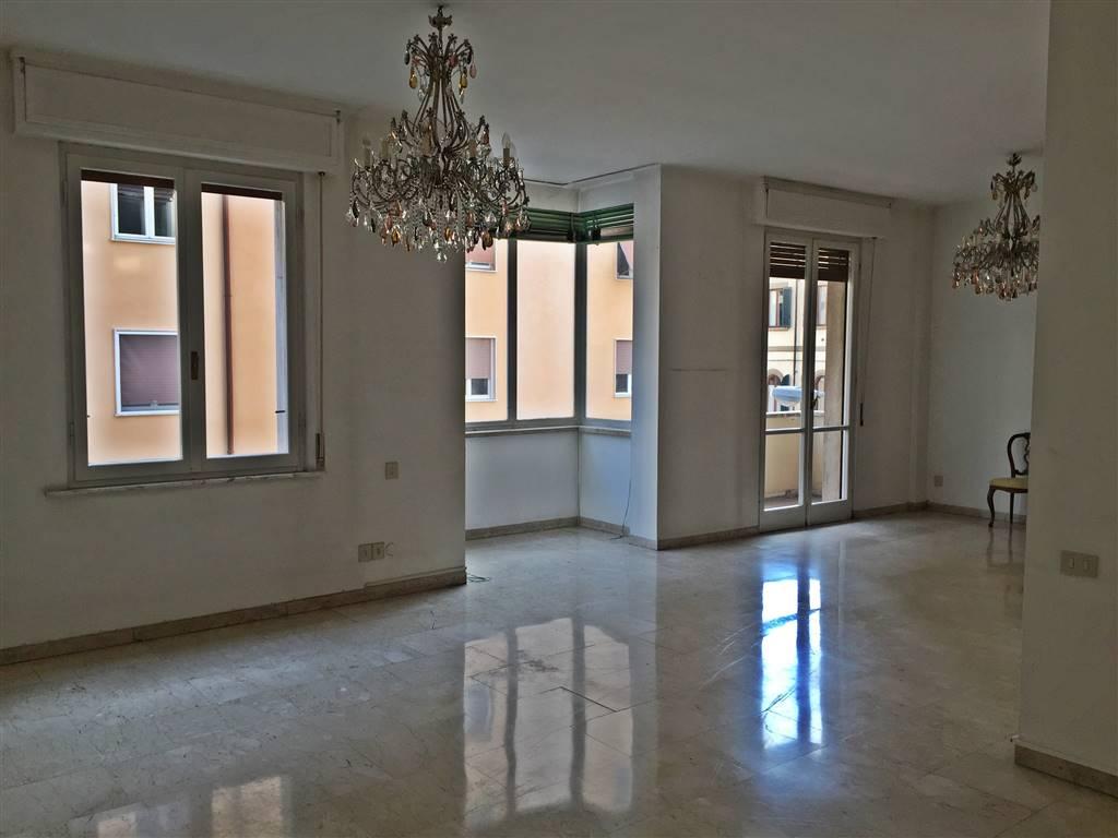 Appartamento, Beccaria, Oberdan, Firenze, da ristrutturare