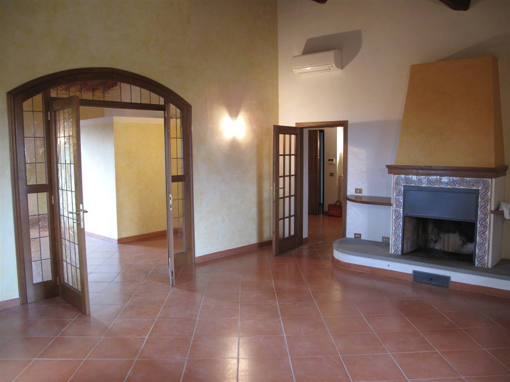 Affitto Appartamento Poggio Imperiale/ Piazzale Michelangelo/ Pian dei Giullari FIRENZE (FI)