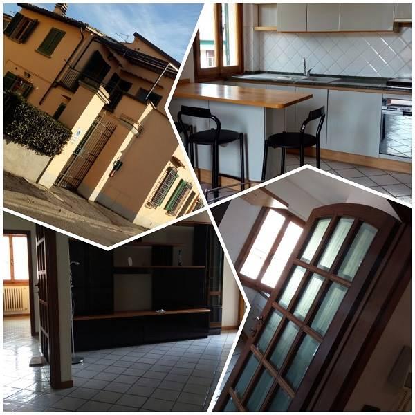 Appartamento, Sesto Fiorentino