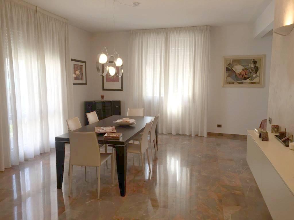 Appartamento, Mezzana, Prato