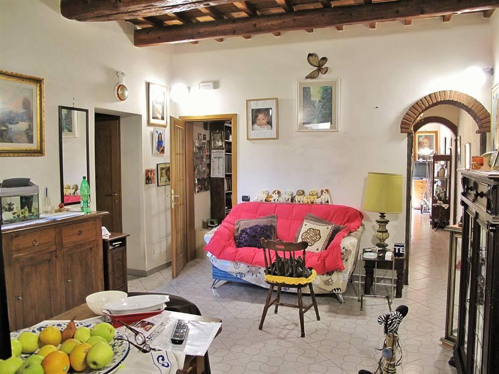 Appartamento, Santa Croce, Sant' Ambrogio, Firenze, abitabile