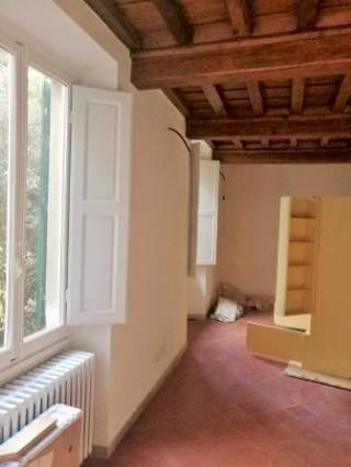 Appartamento, Centro Oltrarno, Santo Spirito, San Frediano, Firenze, ristrutturato