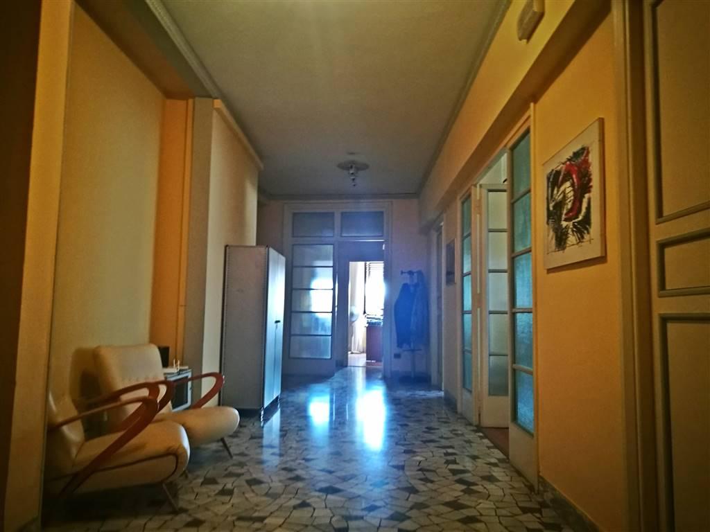 Appartamento in Piazza Della Stazione, Firenze