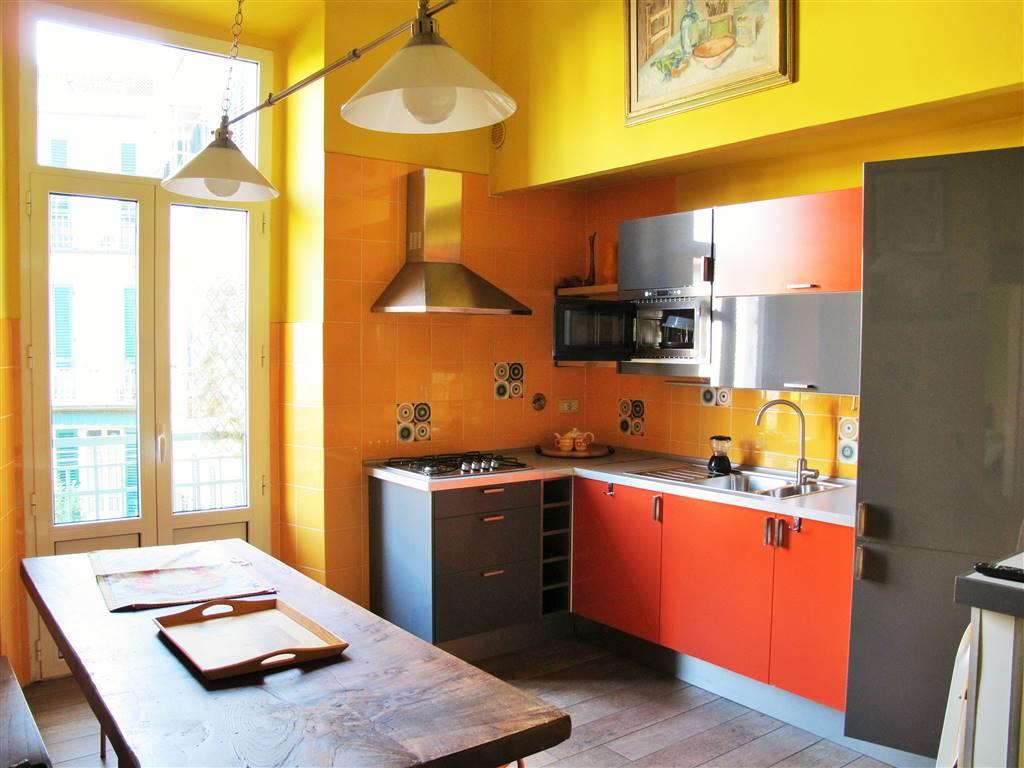 Appartamento, Alberti, Bellariva, Firenze, ristrutturato