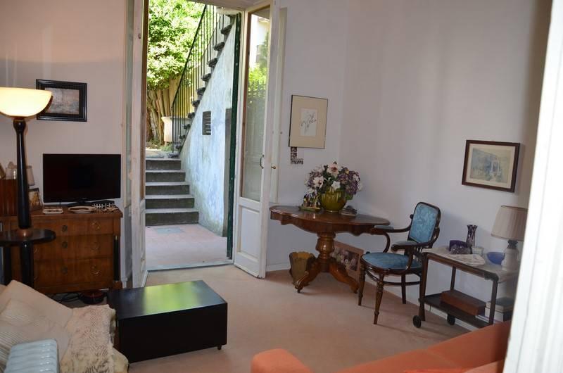 CaseFirenze - Appartamento indipendente in Via Francesco Da Barberino, Campo Di Marte, Le Cure, Coverciano, Firenze