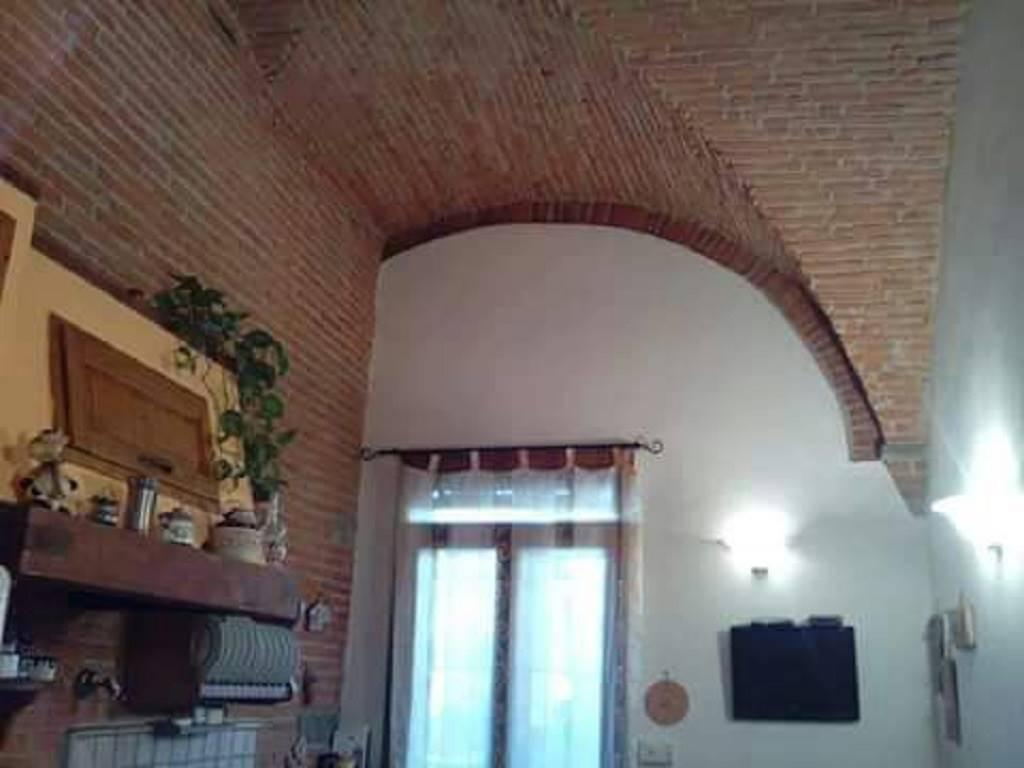 ImmobiliFirenze - Terratetto, Peretola, Brozzi, Firenze