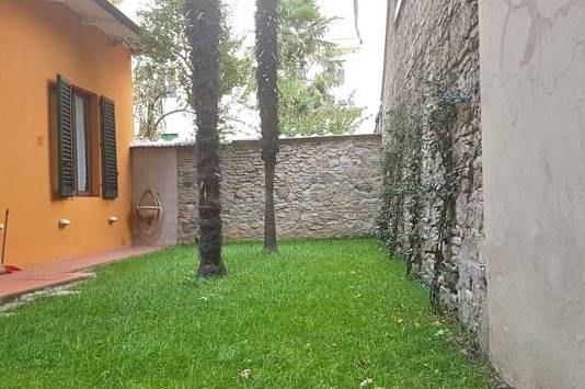 Appartamento indipendente, Libertà, Savonarola, Firenze, ristrutturato