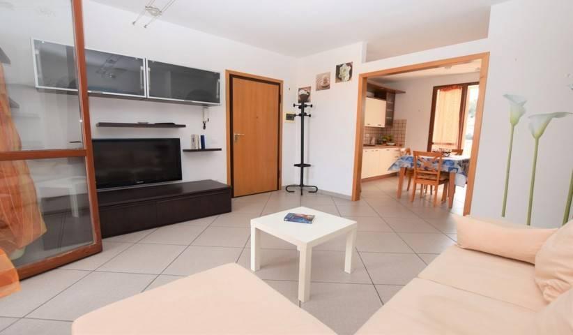 Appartamento in vendita a Campo nell'Elba, 4 locali, zona Località: SAN PIERO IN CAMPO, prezzo € 320.000 | PortaleAgenzieImmobiliari.it