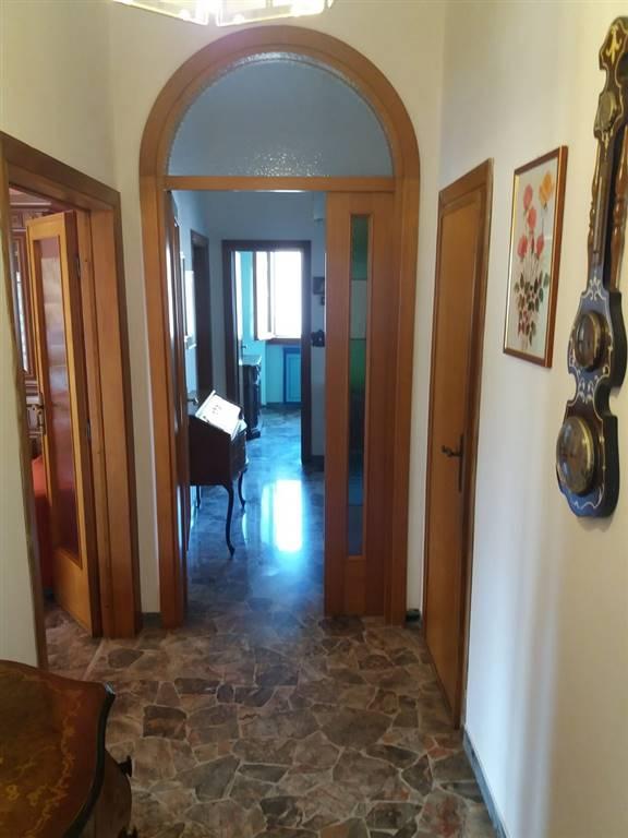 CaseFirenze - Appartamento, Sesto Fiorentino, abitabile