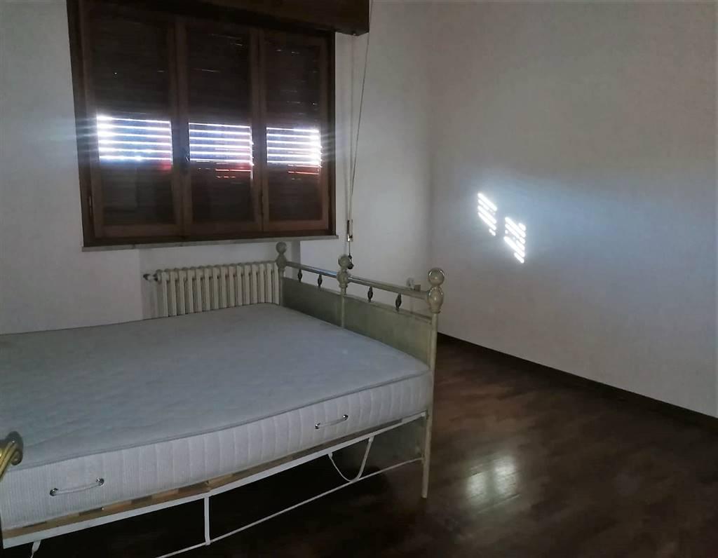 Appartamento in Via Delle Pinete, Fucecchio
