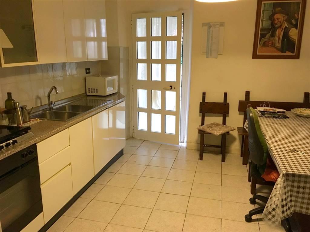Appartamento, Pietà, Prato, da ristrutturare