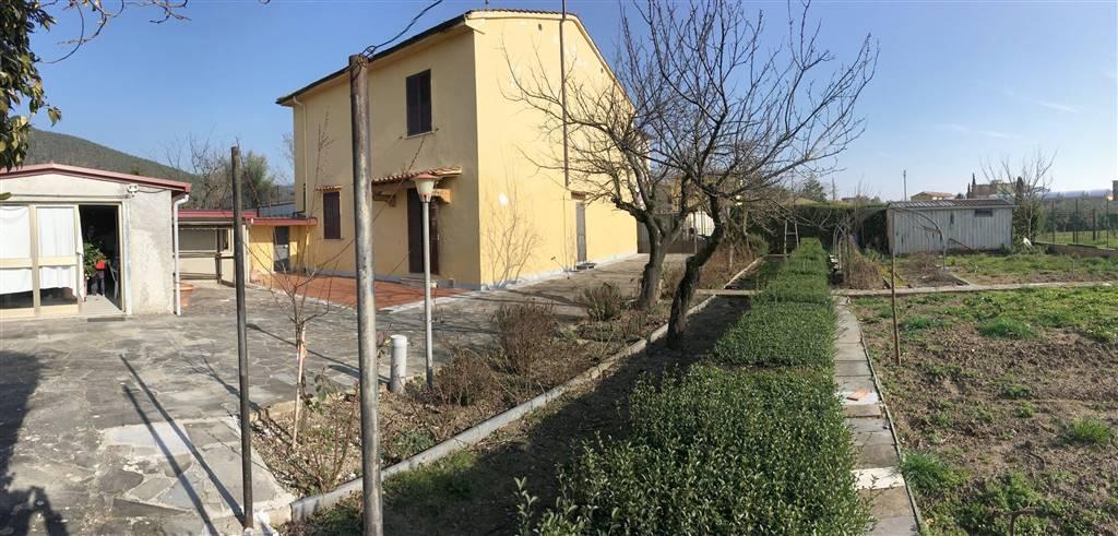Appartamento, Galceti, Prato, da ristrutturare