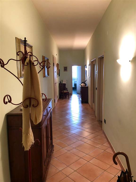 Quadrilocale in Via Lanciotto Ballerini 0, Scandicci