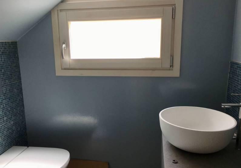 Altro bagno