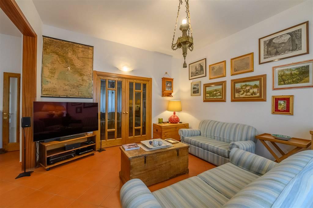 CaseFirenze - Appartamento in Via Tasso, Sesto Fiorentino