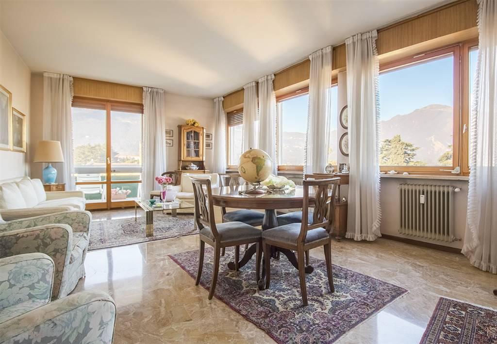 Appartamento in Largo Romana Rompato, Schio