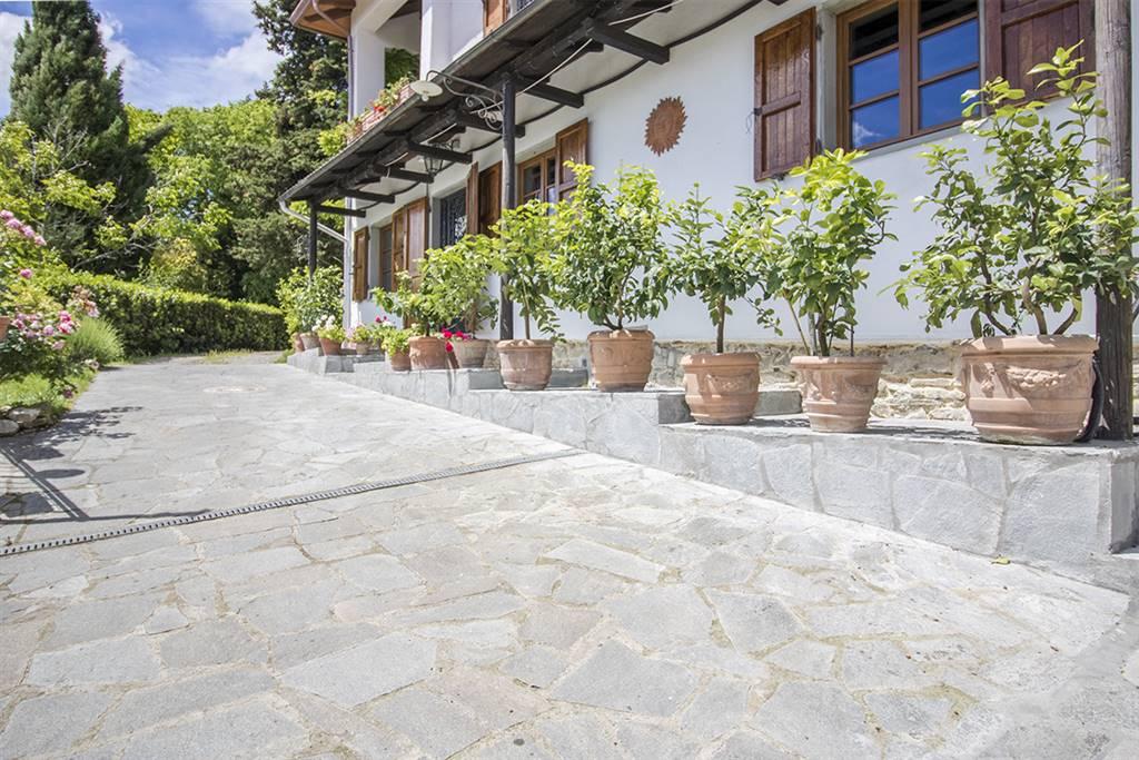 CaseFirenze - Appartamento, Legri, Calenzano, ristrutturato