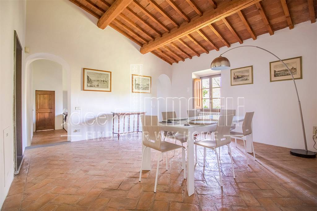 Case Bellosguardo - Firenze in vendita e in affitto ...