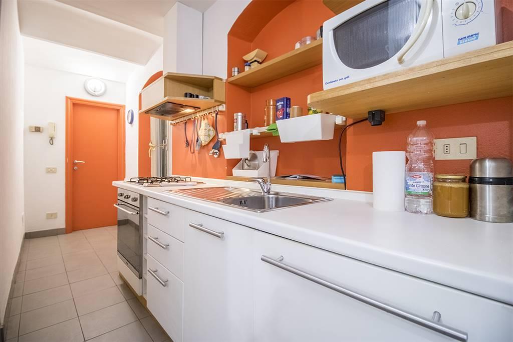 ImmobiliFirenze - Trilocale, Firenze, in ottime condizioni