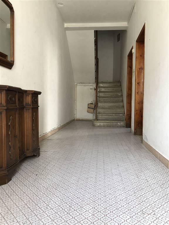ingresso 2