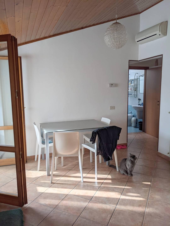 Appartamento in vendita a Prato, 2 locali, zona bblica, prezzo € 108.000   PortaleAgenzieImmobiliari.it