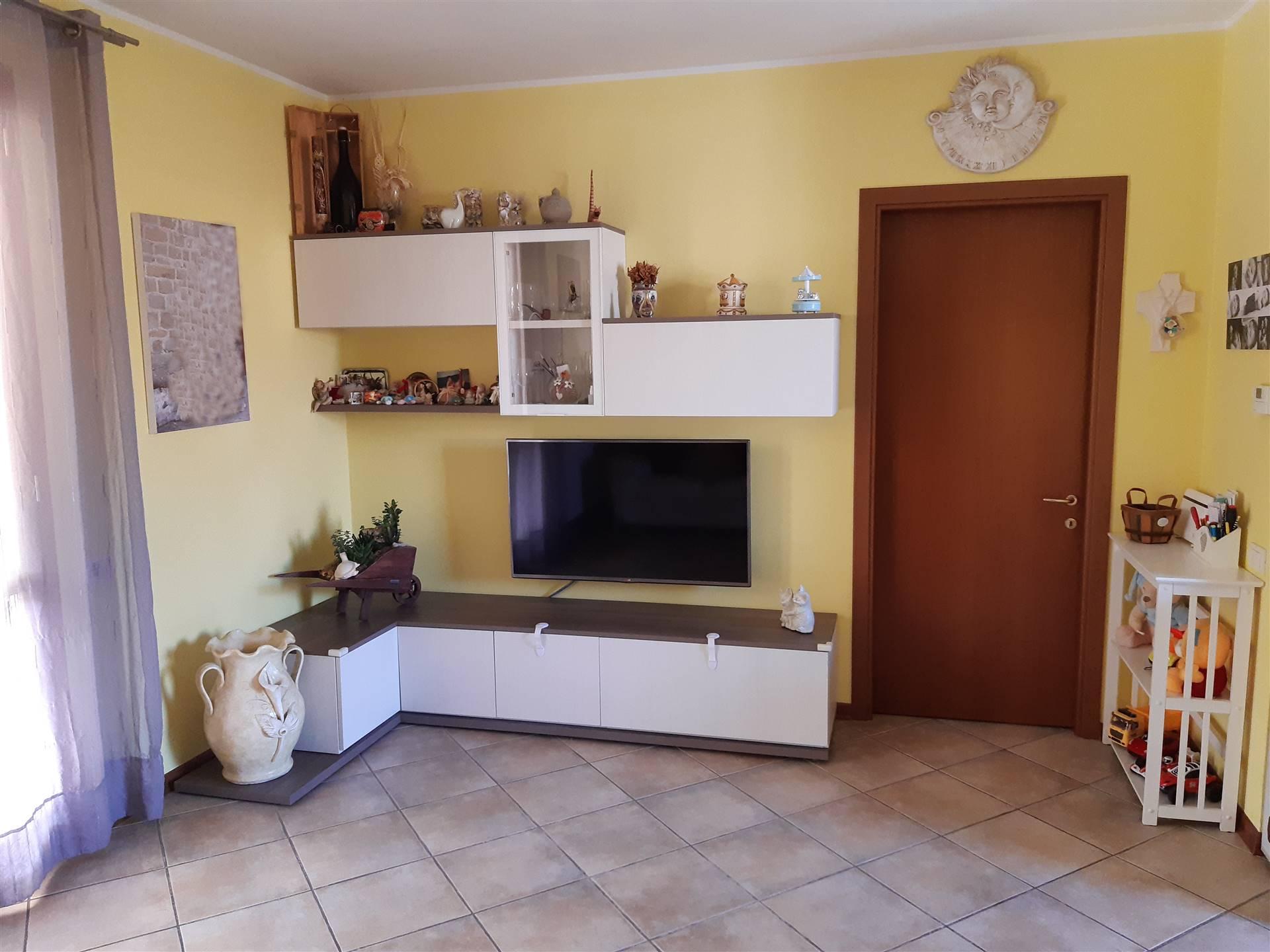 Appartamento in vendita a Prato, 4 locali, zona no, prezzo € 260.000   PortaleAgenzieImmobiliari.it