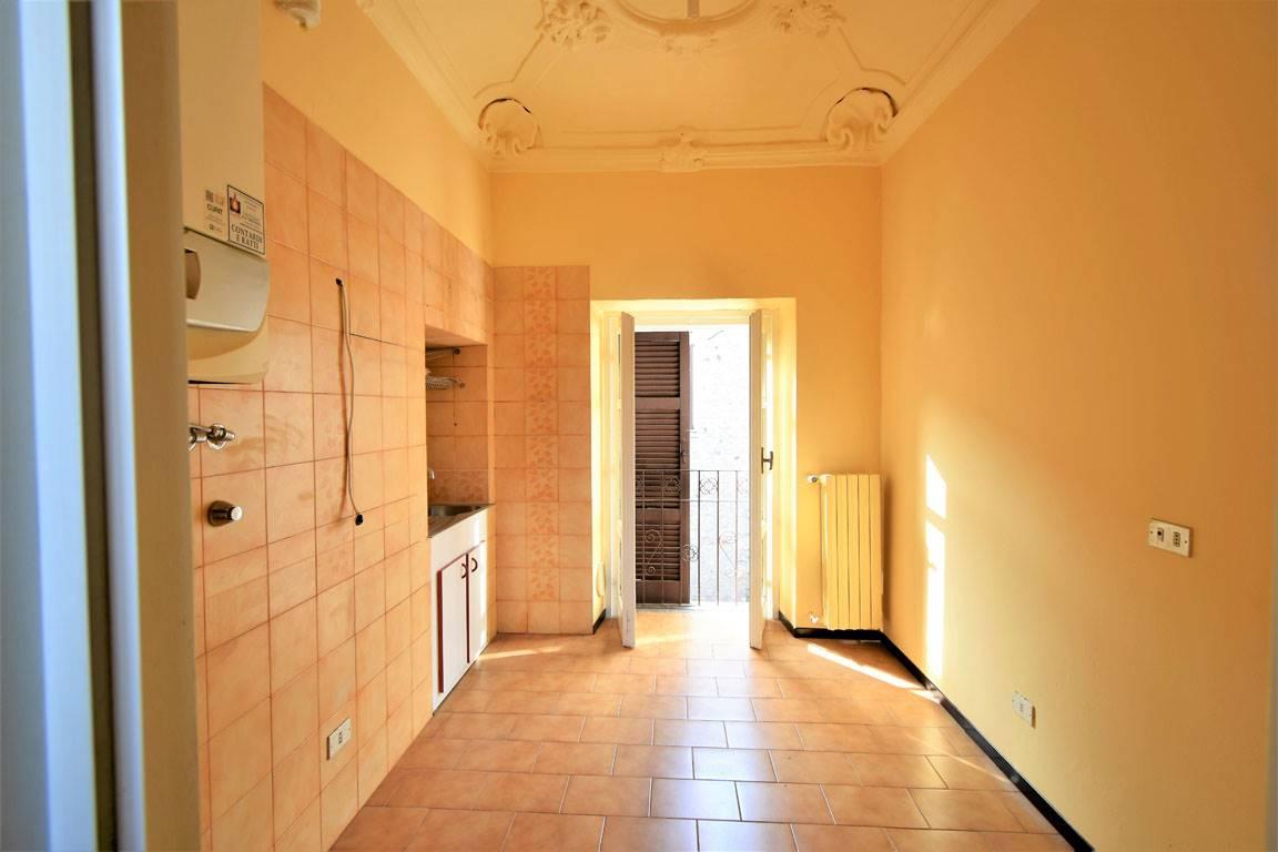 Appartamento in affitto a Godiasco, 3 locali, prezzo € 320 | PortaleAgenzieImmobiliari.it