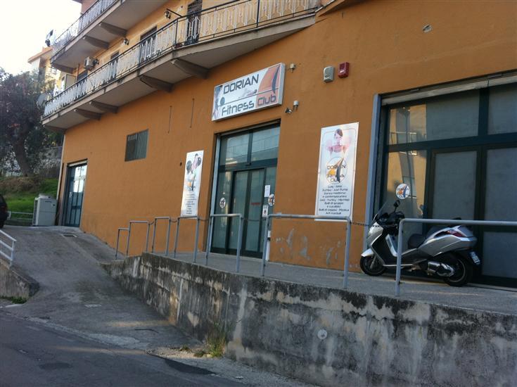 Attività / Licenza in vendita a Sessa Aurunca, 7 locali, prezzo € 495.000 | CambioCasa.it