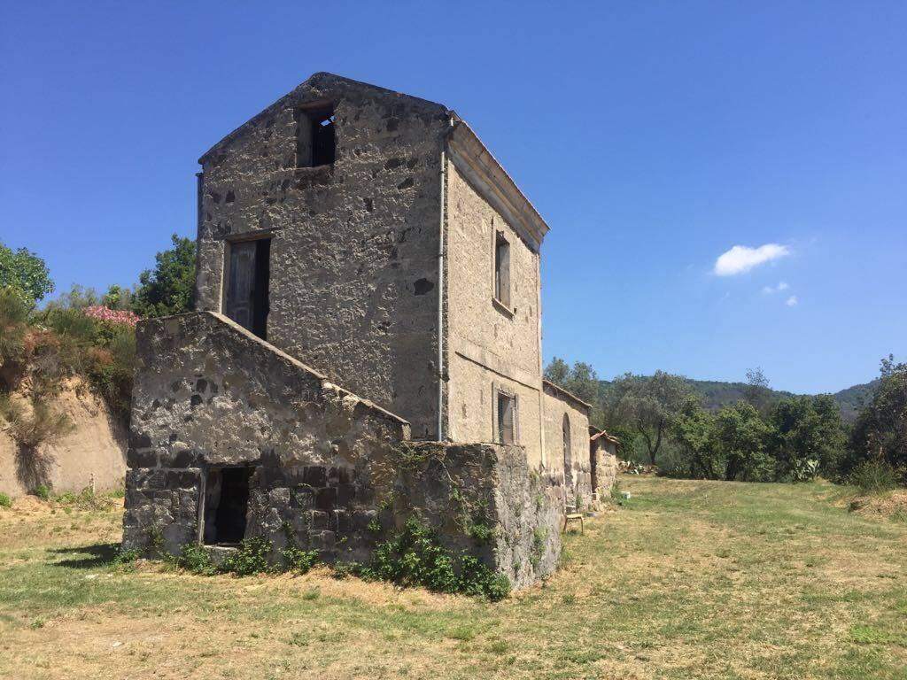 Terreno Agricolo in vendita a Sessa Aurunca, 9999 locali, prezzo € 110.000 | CambioCasa.it