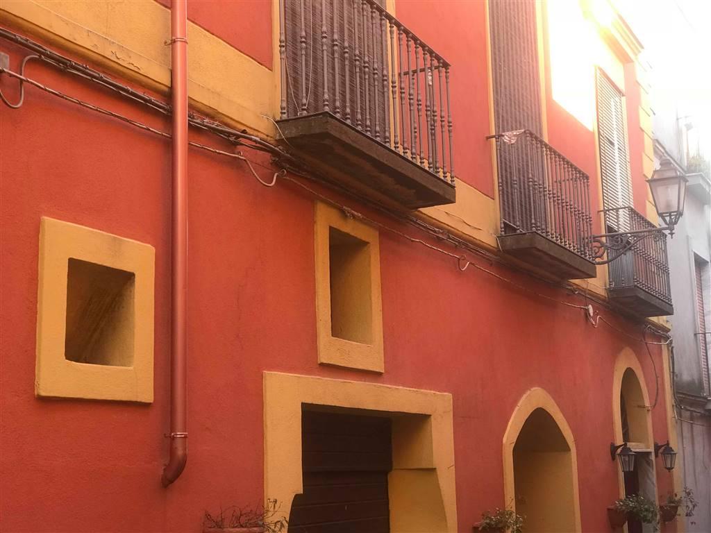 Appartamento in vendita a Sessa Aurunca, 11 locali, zona Località: CASCANO, prezzo € 88.000   CambioCasa.it