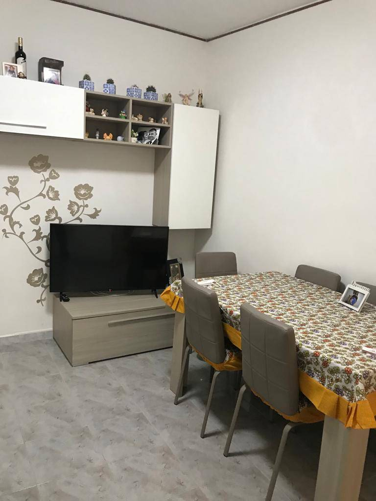 Appartamento in Vendita a Sessa Aurunca