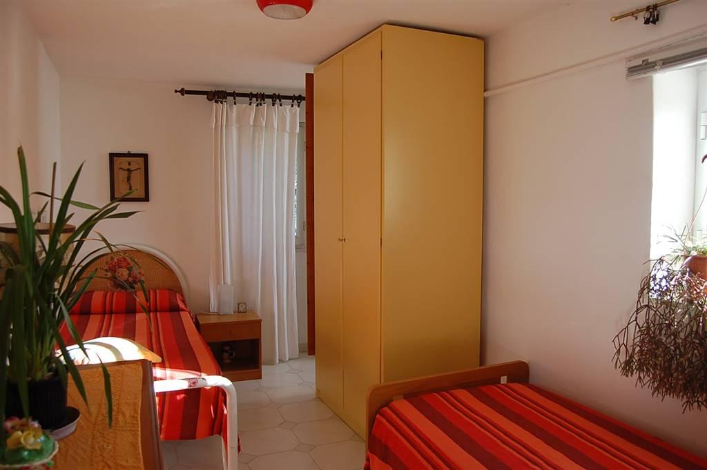 Camera alloggio piano primo secondo livello