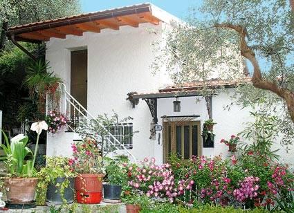 CANNETO, PRELA', Kleine Villa zu verkaufen von 78 Qm, Beste ausstattung, Heizung Unabhaengig, Energie-klasse: G, Epi: 813 kwh/m2 jahr, am boden Land,