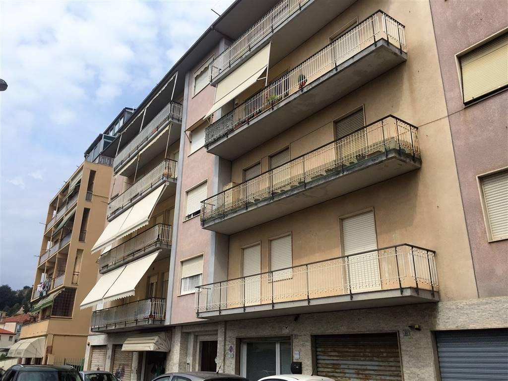 Appartamento, Porto Maurizio Centro, Imperia, Ristrutturato