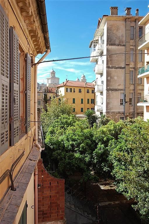 Vista Duomo
