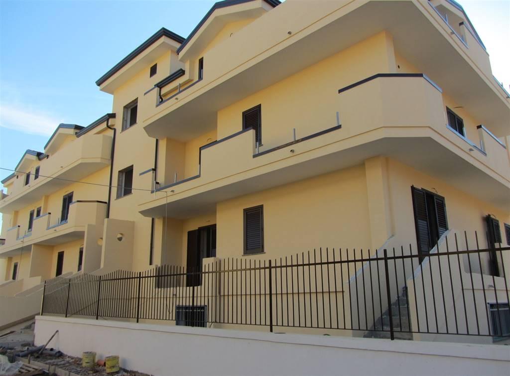 Vendita Casa Mercato San Severino. Trova Case Mercato San Severino ...