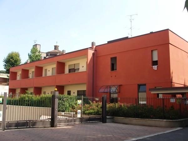 Monolocale in Via Umberto i 3, San Fruttuoso, Triante, San Carlo, San Giuseppe, Monza