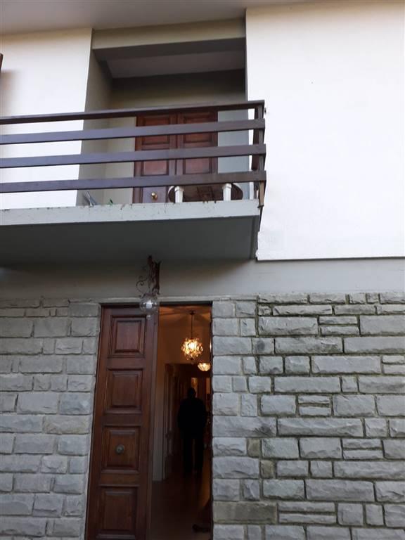 Casa singola a CHITIGNANO