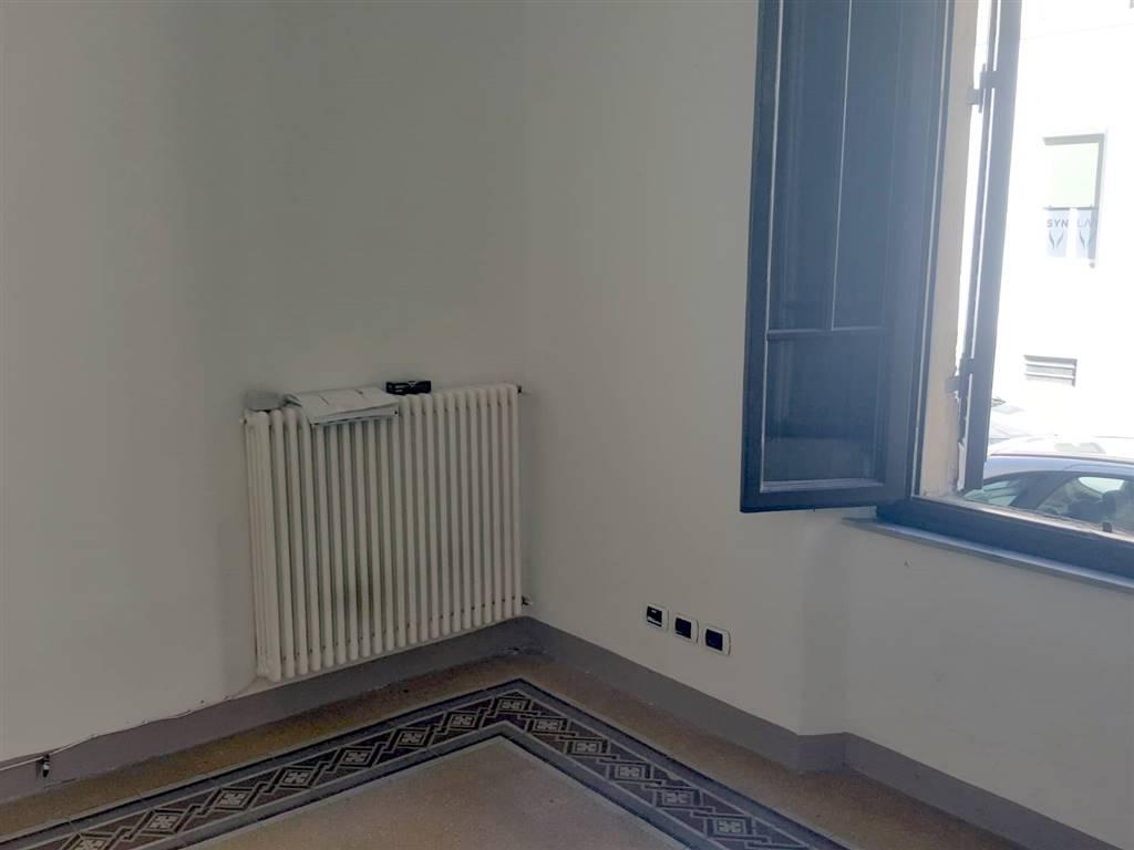 Agenzie Immobiliari Arezzo cerca case - agenzie immobiliari arezzo - vendita locazione