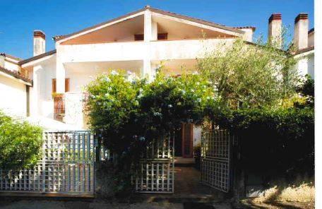 Appartamento, San Mango Piemonte