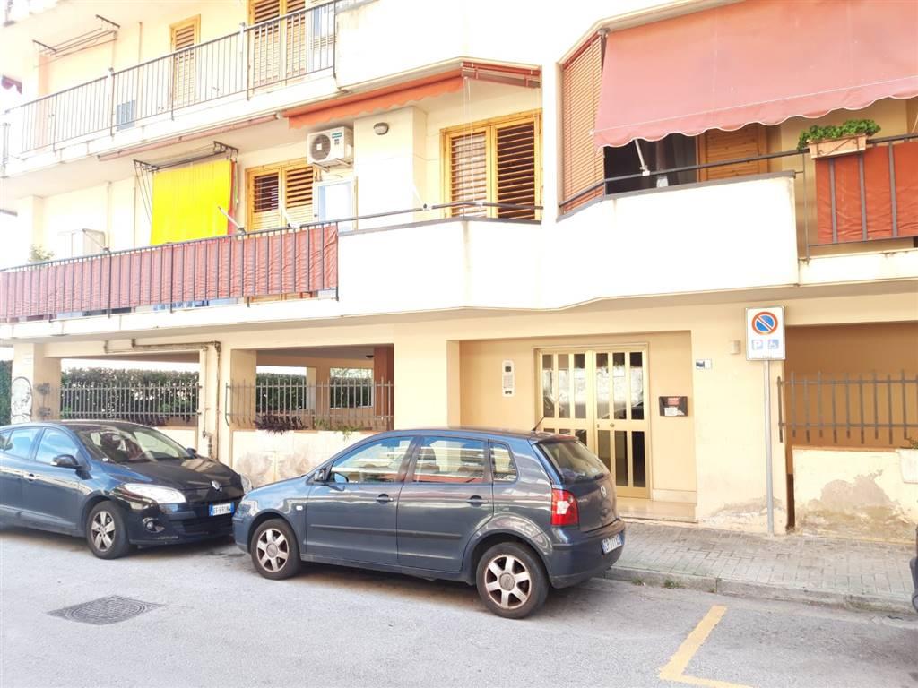 Bilocale, Eustachio, Salerno