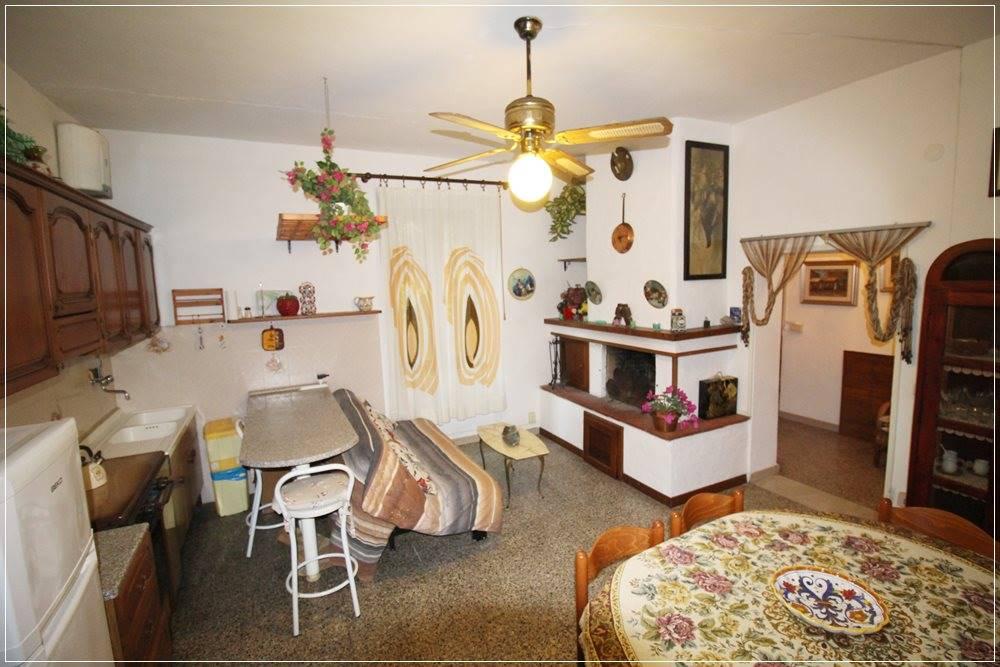 Appartamento in vendita a Castagneto Carducci, 2 locali, zona Località: CASTAGNETO CARDUCCI, prezzo € 69.000   PortaleAgenzieImmobiliari.it