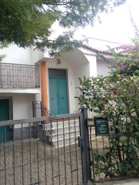 Villa, Laura, Capaccio, da ristrutturare