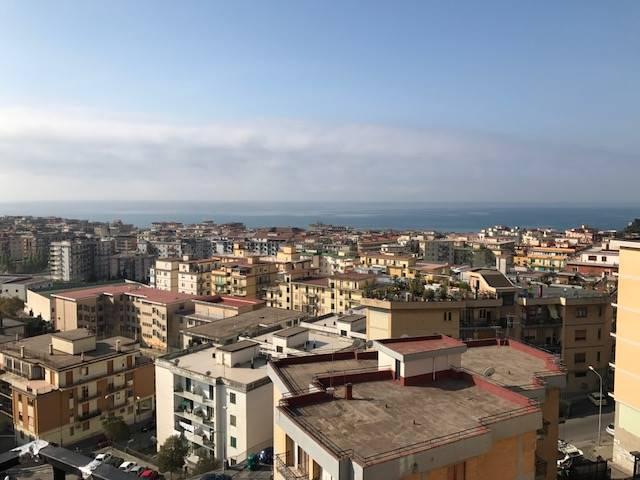 Appartamento in Via Felline, Torrione Alto, Salerno