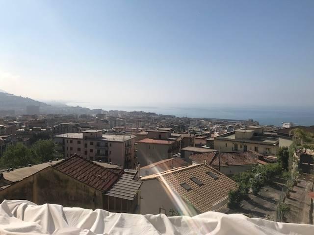 Ufficio Casa Salerno Via Principessa Sichelgaita : Case sorgente sighelgaita salerno in vendita e in affitto